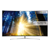 "Picture of SAMSUNG 78"" (UA78KS9000K) 4K SUHD CURVED SMART LED TELEVISION"
