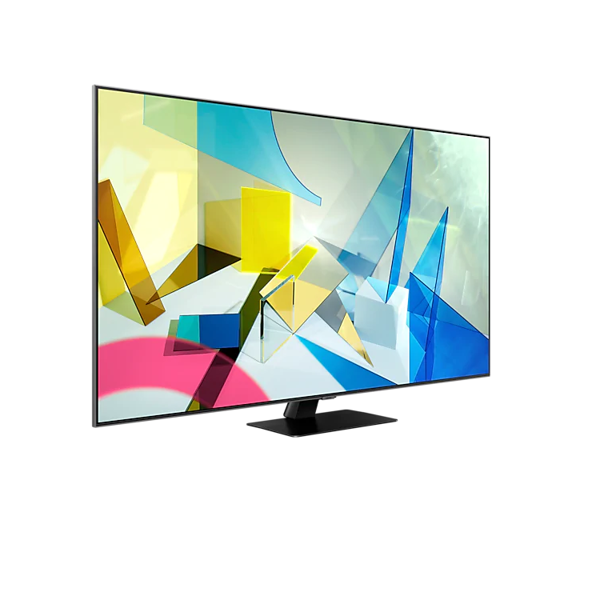 """Picture of SAMSUNG QLED SMART LED TELEVISION (QE55Q80T) 55"""""""