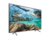 "Picture of SAMSUNG 75"" (UA75RU7100) 4K ULTRA HD LED SMART TELEVISION"