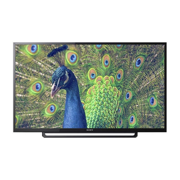 """Picture of SONY BRAVIA 40"""" (KLV-40R352E) FULL HD LED TELEVISION"""