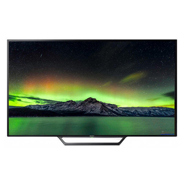 """Picture of SONY BRAVIA 40"""" (KLV-40W652D) FULL HD SMART LED TELEVISION"""