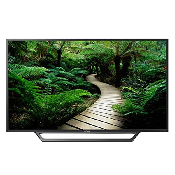 """Picture of SONY BRAVIA 48"""" (48W652D) FULL HD SMART LED TELEVISION"""