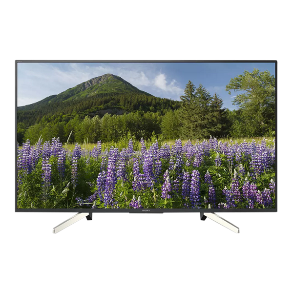 "Picture of SONY BRAVIA 65"" (KD-65X7000G) 4K ULTRA HD SMART LED TELEVISION"
