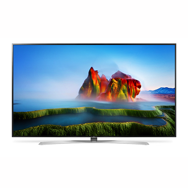 "Picture of LG 86"" (86SJ957V) 4K SMART LED TELEVISION"