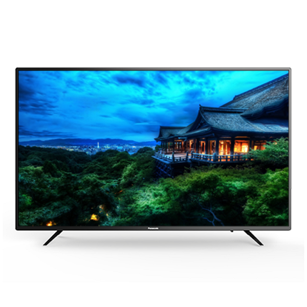 """Picture of PANASONIC 32"""" (TH32F336M) HD LED TELEVISION"""