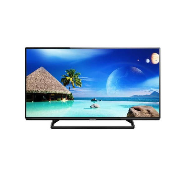 """Picture of PANASONIC 40"""" (TH-40C400S) LED TELEVISION"""