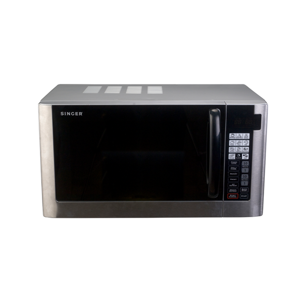 Picture of Microwave Oven 30 Ltr SMW-G30G6