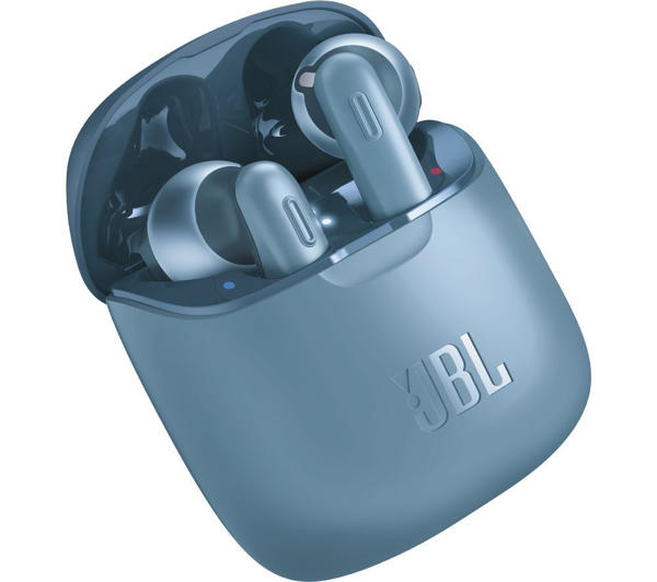 Picture of JBL Tune 220TWS Earbuds