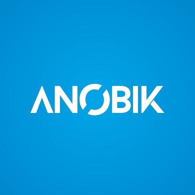 Anobik