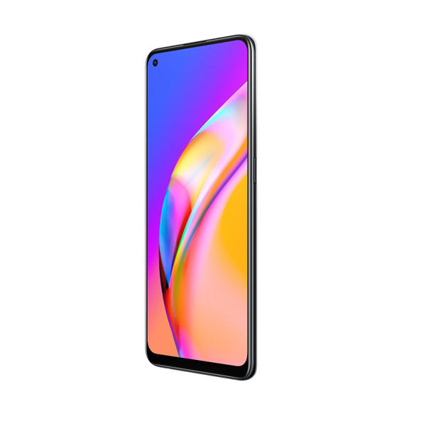 Picture of OPPO F19 Pro