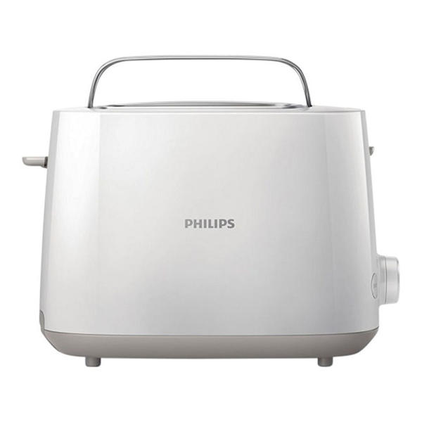 Picture of PHILIPS HD-2581 TOASTER