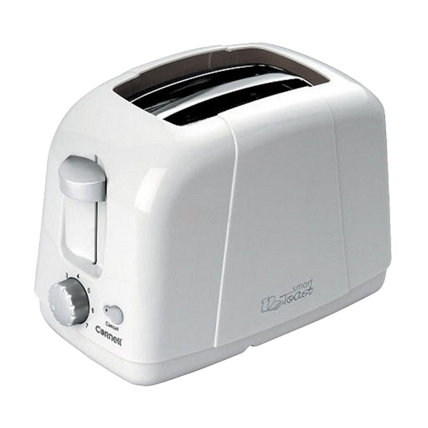 Picture of CORNELL BREAD TOASTER (CT2209)