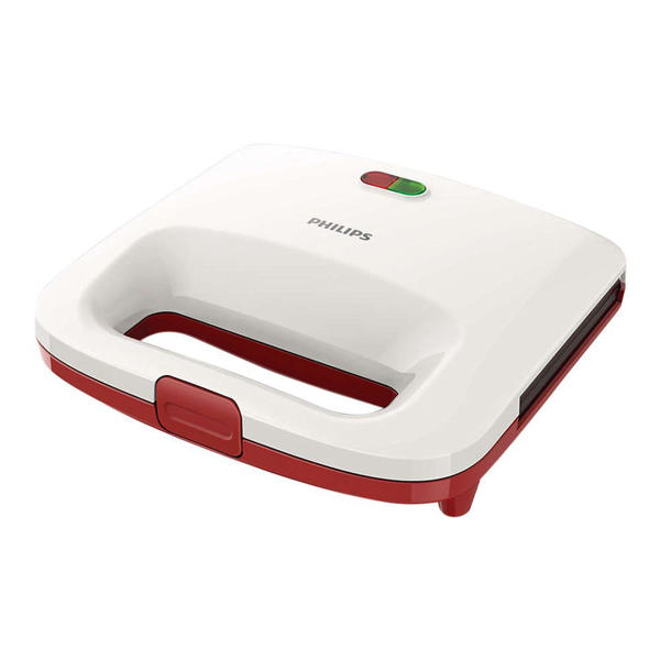 Picture of PHILIPS HD-2393 SANDWICH MAKER