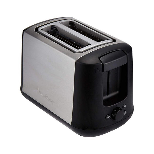 Picture of MOULINEX BREAD TOASTER (LT340827)
