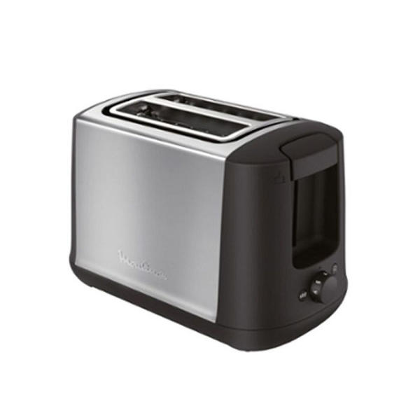 Picture of MOULINEX BREAD TOASTER (LT340811)