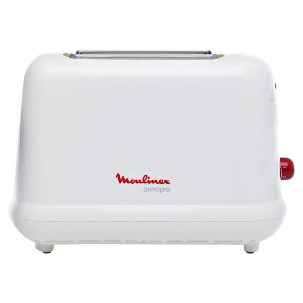 Picture of MOULINEX BREAD TOASTER (LT160127)