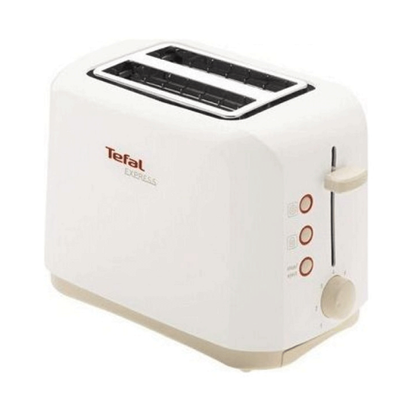 Picture of TEFAL BREAD TOASTER (TT357170)