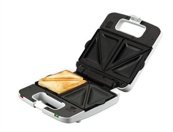 Picture of KENWOOD SM640 Sandwich Maker