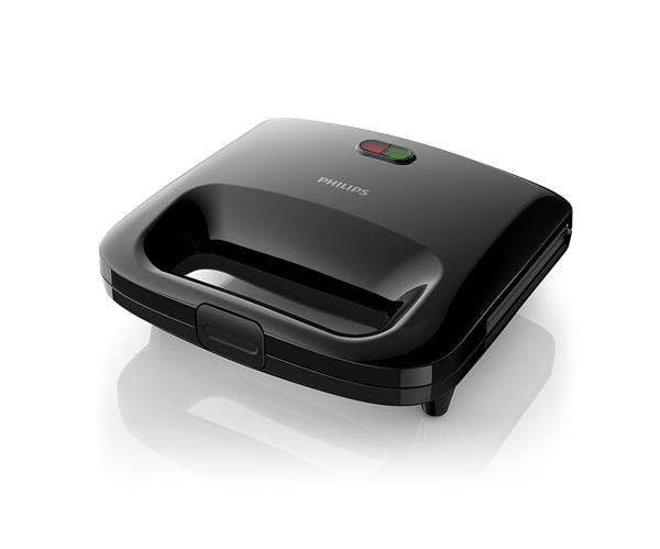 Picture of Philips HD2394 Sandwich Maker