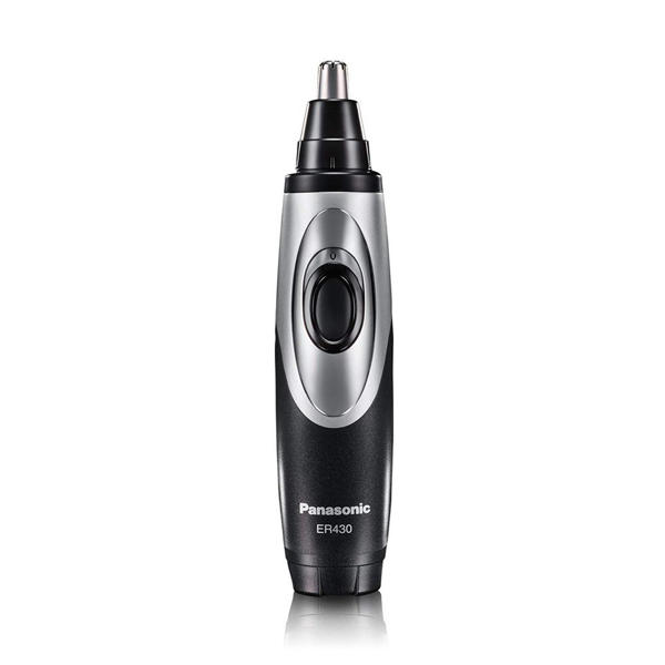 Picture of PANASONIC ER430 NOSE HAIR TRIMMER