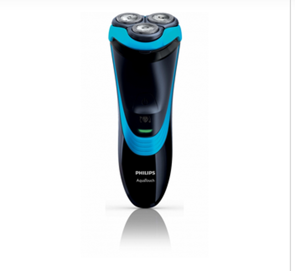 Picture of PHILIPS S1510/04 SHAVER