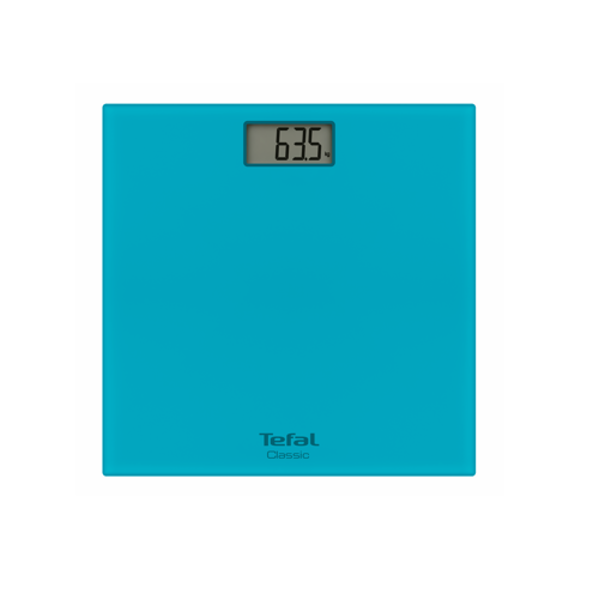 Picture of TEFAL Weight Scale (PP1133V0)