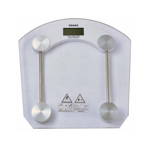 Picture of Osaka WCS-B Weight Scale
