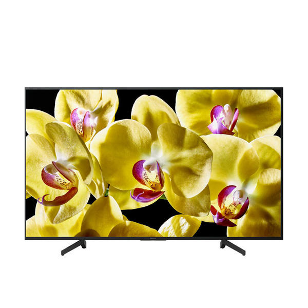 Picture of Sony BRAVIA KD-43X8000G 43 inch 4K Smart LED