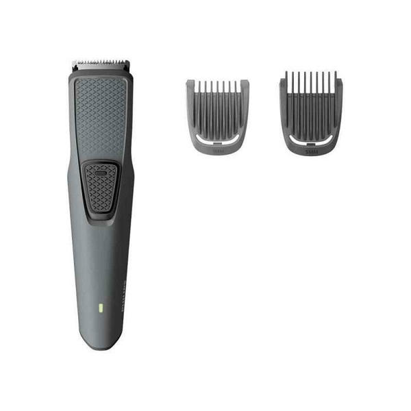 Picture of Philips Beard Trimmer | BT1210