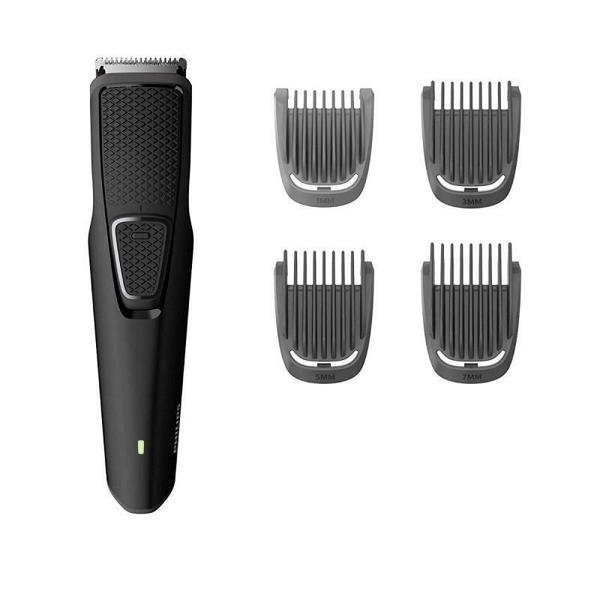Picture of Philips Beard Trimmer | BT1215
