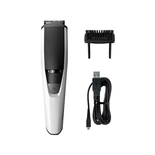 Picture of Philips BT3201 Cordless Trimmer
