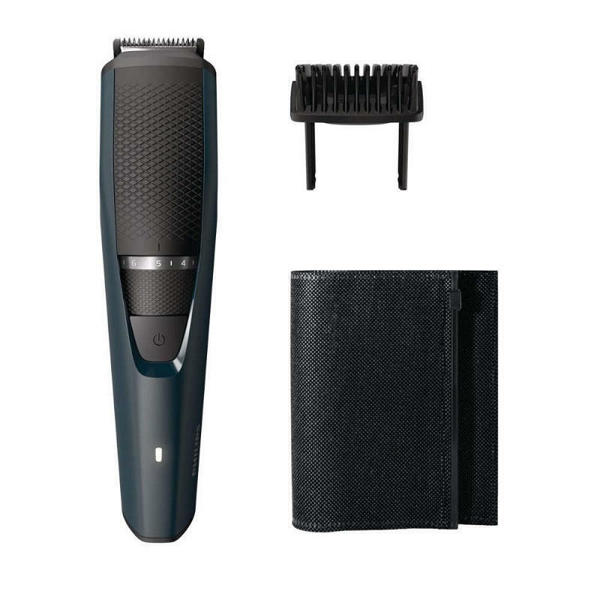 Picture of Philips Beard Trimmer BT3205