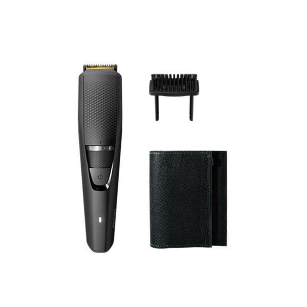 Picture of Philips BT3215 Beard Trimmer