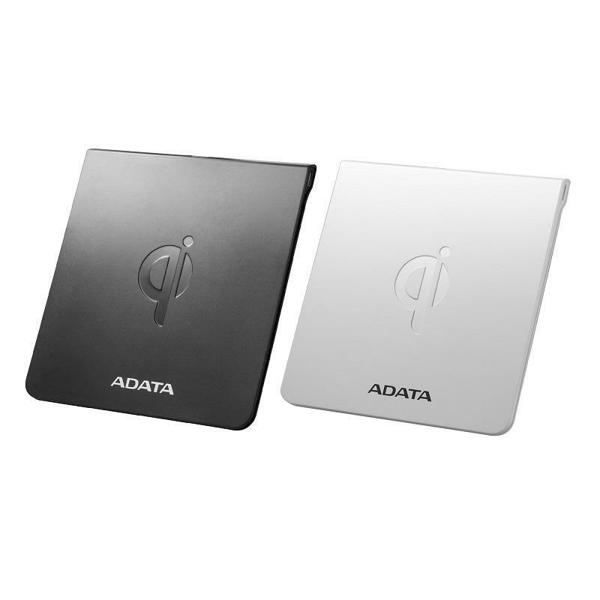 Picture of ADATA CW0050 Wireless Charger Pad
