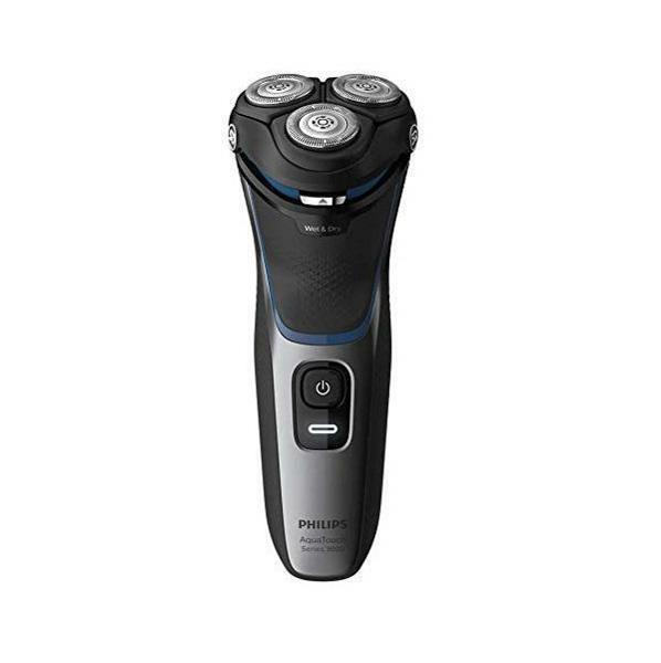 Picture of PHILIPS s3122/55 Shaver