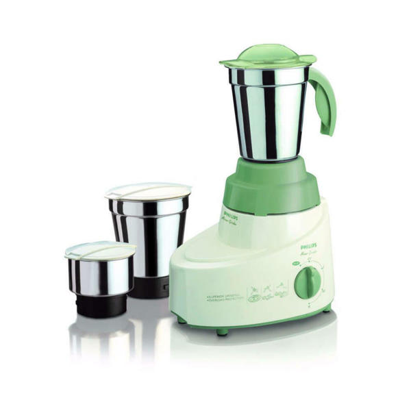 Picture of Philips Mixer Grinder HL1606/05