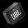 Picture of JBL GO 2 Bluetooth Speaker