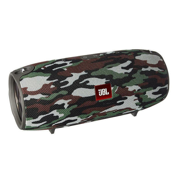 Picture of JBL Xtreme Portable Wireless Bluetooth Speaker