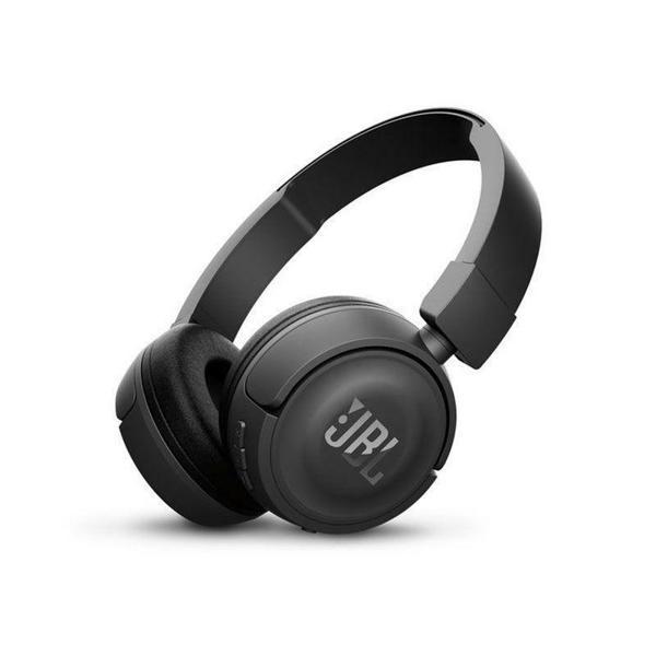 Picture of JBL T450BT Wireless Headphone