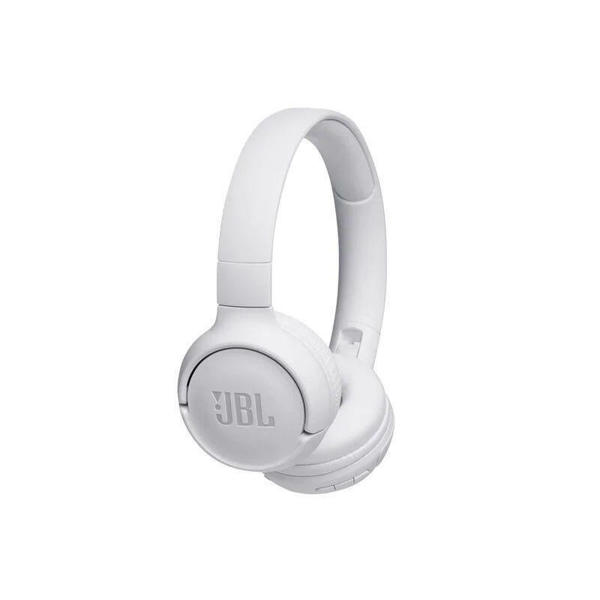 Picture of JBL Headphone T500BT