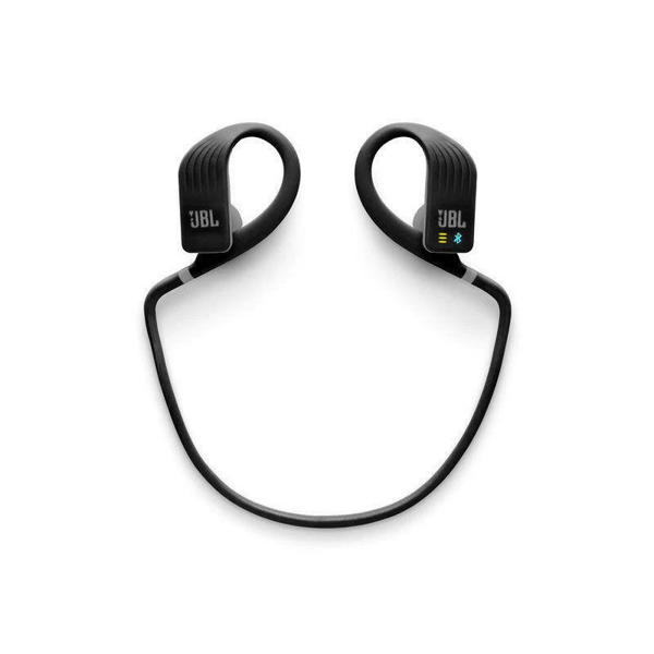 Picture of JBL Endurance Dive Bluetooth In-Ear Headphone