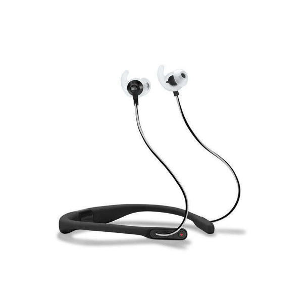 Picture of JBL Reflect FIT In-Ear Headphone Bluetooth