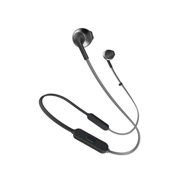Picture of JBL T205BT Bluetooth In-Ear Headphone
