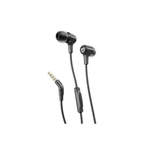 Picture of In-Ear Earphone E15