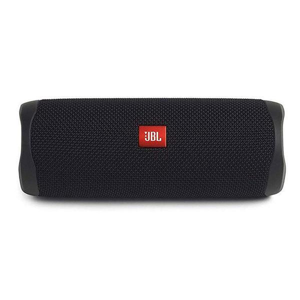 Picture of JBL Flip 5 Wireless Portable Speaker