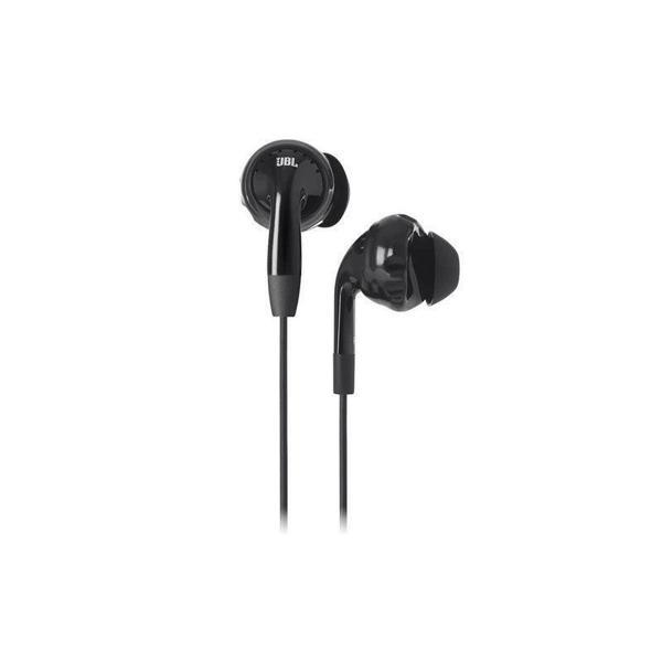 Picture of JBL Inspire 100 In-ear Earphone