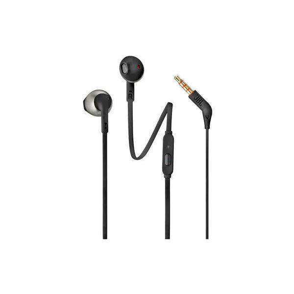 Picture of JBL T205 In-Ear Earphone
