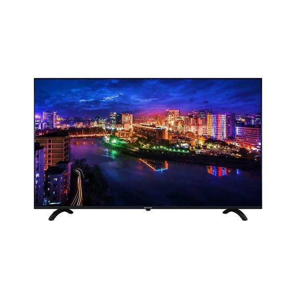 Picture of Singer HD LED TV (S32) Frameless