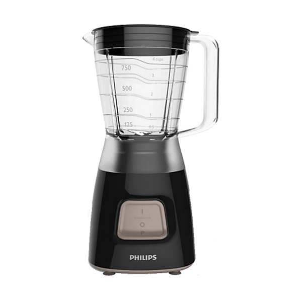 Picture of Blender Philips HR2058