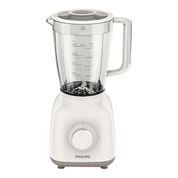 Picture of PHILIPS HR-2114/03 BLENDER